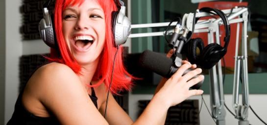 casting_radio