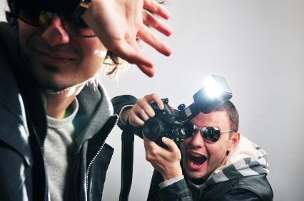 nasty photographer